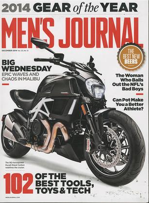 mens-journal-cover-dec_33756498781_o.jpg