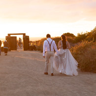 Will & Morgan's Wedding 1626.jpg