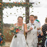 Will & Morgan's Wedding 0630.jpg