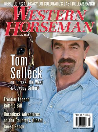 tom-selleck-for-western-horseman_3343400