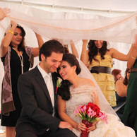 Wedding Video Production Los Angeles