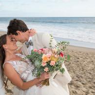 Will & Morgan's Wedding 0861.jpg