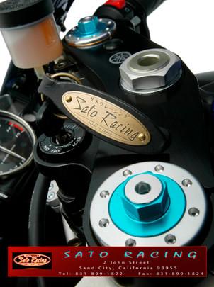 sato-racing_32738891854_o.jpg
