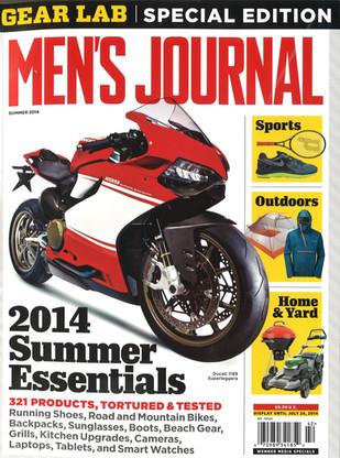 mens-journal-cover-may_33844776356_o.jpg
