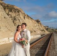 Will & Morgan's Wedding 0842.jpg