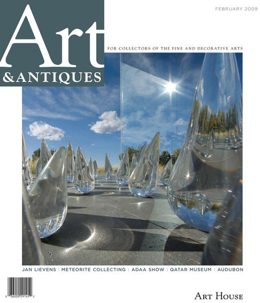 artglass200800cov_33179495070_o.jpg