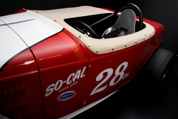 socal-speed-shop-03jpg_32300935820_o.jpg
