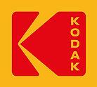 kodak_edited.jpg