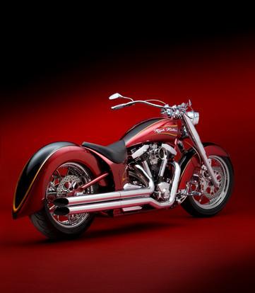 yamaha-high-roller-01_33571093725_o.jpg