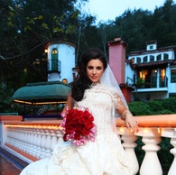 Best Wedding Photographer California