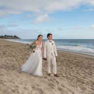 Will & Morgan's Wedding 0869.jpg