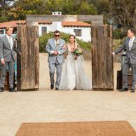 Will & Morgan's Wedding 0414.jpg