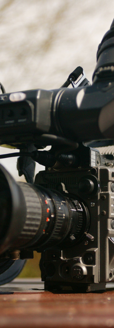 broadcast-camera-camcorder-camera-67654