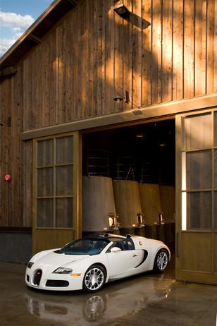 bugatti-01jpg_32558059831_o.jpg