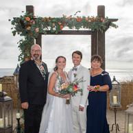 Will & Morgan's Wedding 0917b.jpg