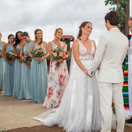 Will & Morgan's Wedding 0539.jpg