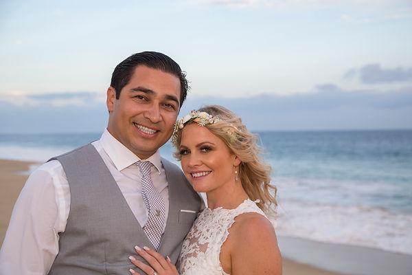 Hallie & Kevin's Wedding 5066.jpg