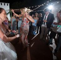 Will & Morgan's Wedding 1237.jpg