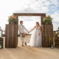 Will & Morgan's Wedding 0824.jpg