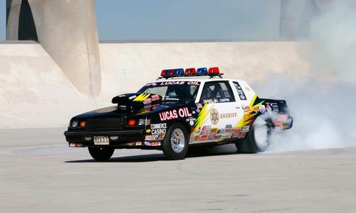 sheriff-race-team-2jpg_32679781055_o.jpg