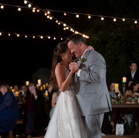 Will & Morgan's Wedding 1143.jpg