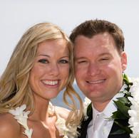 Best Wedding Photographer Los Angeles