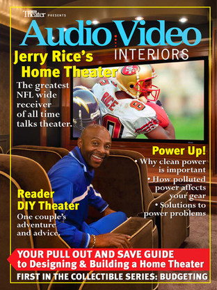 jerry-rices-home-theater_33562543105_o.j