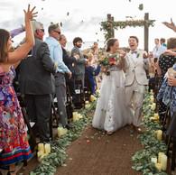 Will & Morgan's Wedding 0639.jpg