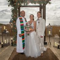 Will & Morgan's Wedding 0906.jpg