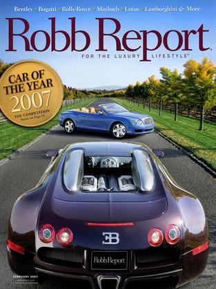 car-of-the-year-2007_33179460950_o.jpg