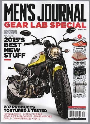 mens-journal-gear-lab-summerbg-2015-cove