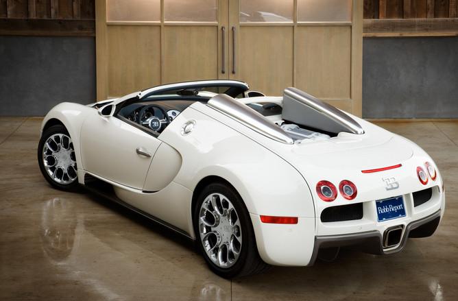 bugatti-05jpg_31867810343_o.jpg