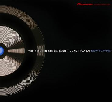 pioneer-add_32749518033_o.jpg