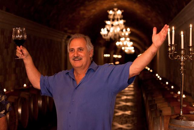 del-dotto-winery-036_32850958264_o.jpg