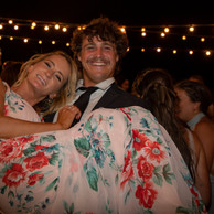 Will & Morgan's Wedding 1445.jpg