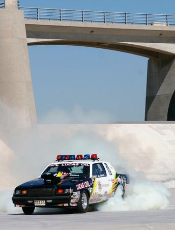 sheriff-race-team_jpg_32679774895_o.jpg