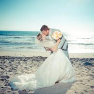 Best Wedding Photographer California