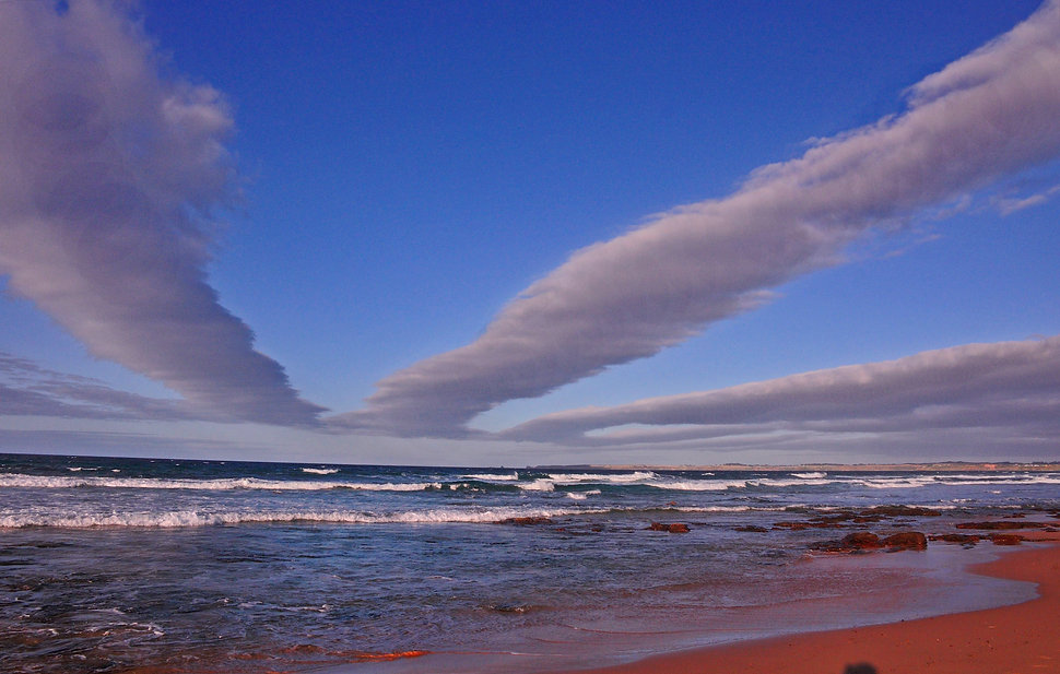 Clouds. Philip Isjpg.jpg