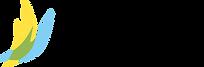 Global_Community_Logo_FA.png