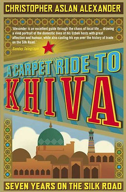 A carpet ride to Khiva.jpg
