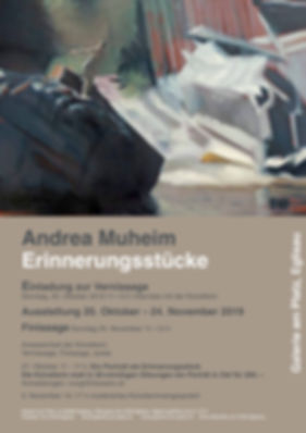 Andrea Muheim_Einladung.jpg