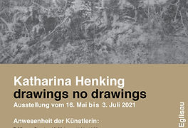 Katharina Henking A4.jpg