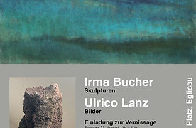 Bucher-Lanz www.jpg