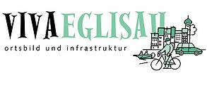 logo_ortsbild.png.webp