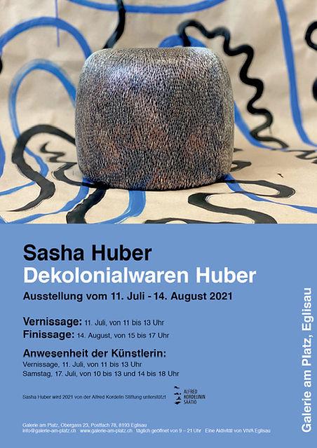 Sasha Huber www.jpg