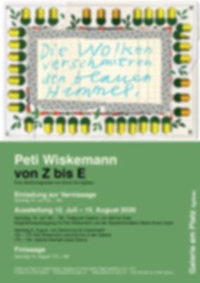 Peti Wiskemann Einladung www.jpg