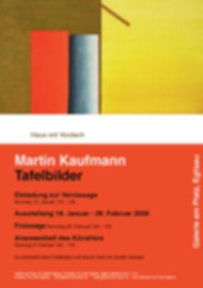 Martin Kaufmann.jpg