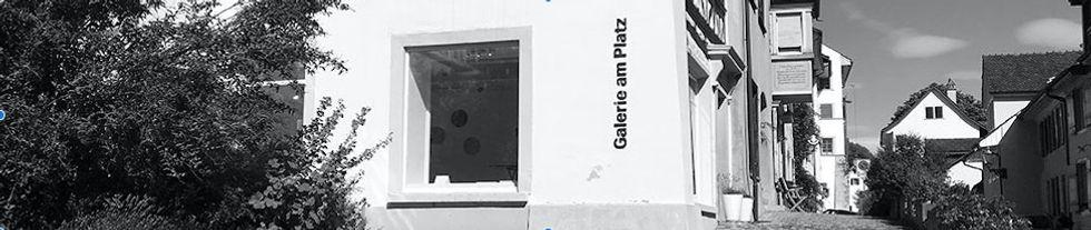 Galerie_am_Platz_980x211.jpg