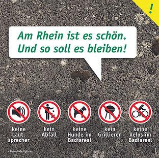 Hinweistafeln_Mauer_ZU.jpg