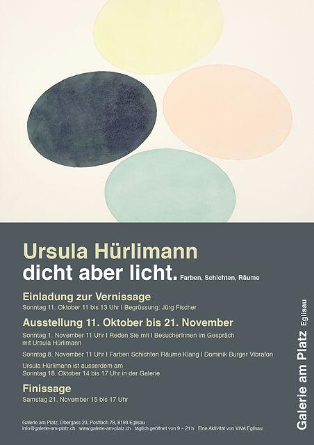 Ursula_Hürlimann_Einladung_A4.jpg